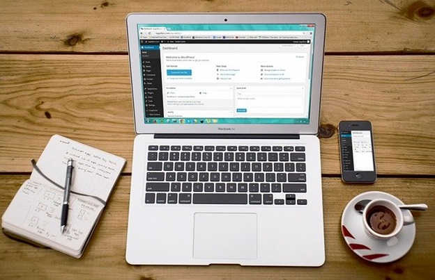 3 Methods to Reset a WordPress Website