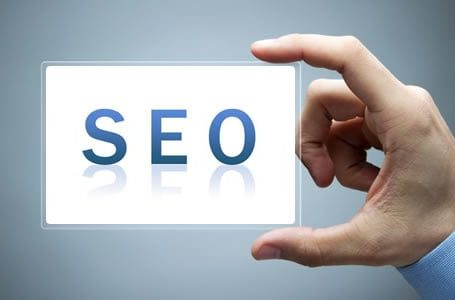 How to Choose a Good SEO Company